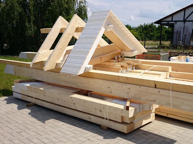 dachstuhl anheben neues dachgeschoss durch anheben des dachstuhl hydraulische dachanhebung f r. Black Bedroom Furniture Sets. Home Design Ideas